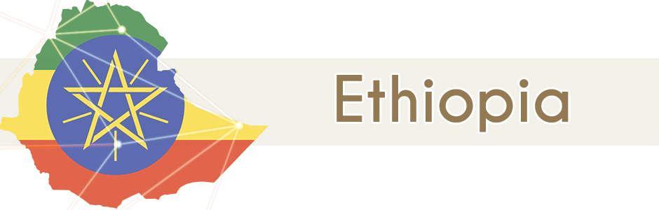 Ethiopia | Programme For Improving Mental Health Care