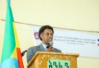 PRIME Ethiopia holds CAG Meeting